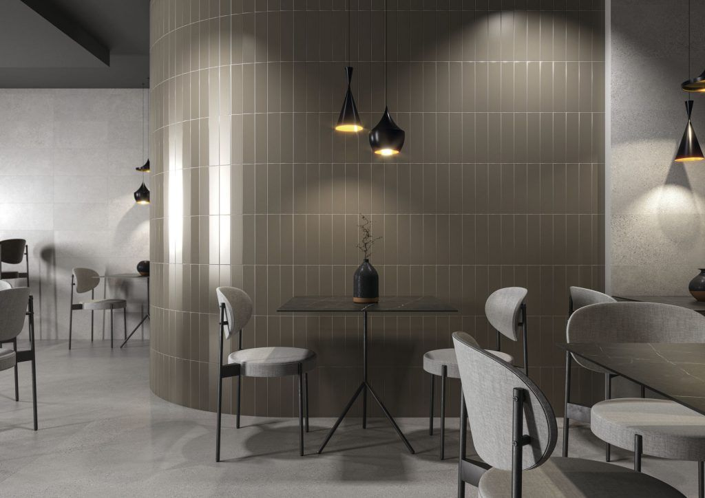 AMBIENTE TIMELESS TAUPE 2