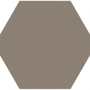 TIMELESS TAUPE 15X17